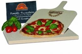 Pizzastein Für Elektrogrill Weber : Elektrogrill archive der beste pizzastein