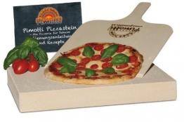 Weber Elektrogrill Pizzastein : Elektrogrill archive der beste pizzastein
