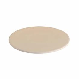 ProCook Pizzastein, 28cm - 1