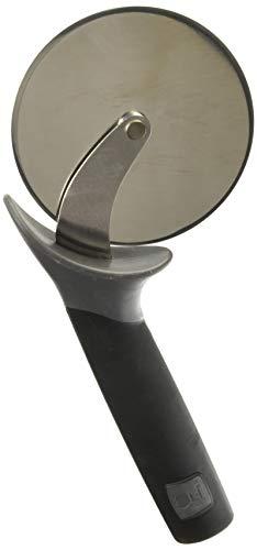 Weber® Original Pizzaschneider, Pizzaroller, Pizzamesser, ergonomischer Griff, 6690 - 1